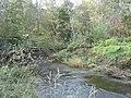 Mazā Jugla, Suntažu pagasts, Ogres novads, Latvia - panoramio (2).jpg