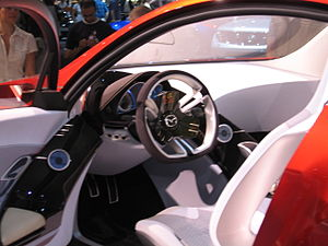 Mazda Concept Car - Flickr - robad0b.jpg