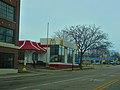 McDonald's® - panoramio (35).jpg