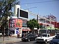 McDonald's - Plaza de Maipú.jpg