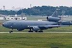 McDonnell Douglas KC-10A 79-1950 (8752938268).jpg