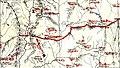 McMahon-Line-map-Tawang-sector.jpg