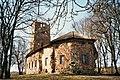 Mežotnes luterāņu baznīca - panoramio.jpg