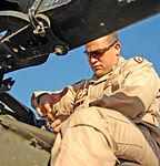 Mechanics keep aircraft ready for battle DVIDS33491.jpg