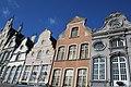 Mechelen 42.jpg