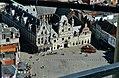 Mechelen Stadhuis & Lakenhalle viewed from Kathedraal Sint Rombout 2.jpg