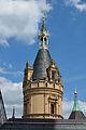 Mecklenburg-Vorpommern, Schwerin, Schloss NIK 4819.jpg