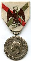 Medaille expedition du mexique FRANCE.jpg