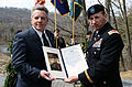 Medal of Honor recipient remembered 150 years later 150402-F-ZT651-002.jpg