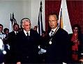 Medalha de Ouro - Cidadão Honorário.jpg