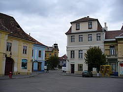 Medias - the old town - panoramio.jpg
