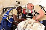 Medical assistance needed 150605-Z-MZ730-179.jpg