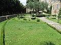 Medieval garden (Perugia) 35.jpg