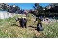 Medio libre inpe minjus huancavelica limpieza integrate a tu comunidad (4).pdf