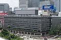 Meiji-Yasuda-Life-Insurance-Shinjuku-Building-02.jpg