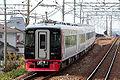 Meitetsu 1700 series EMU 012.JPG