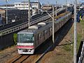 Meitetsu Komaki Line 300 series.JPG