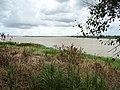 Mekong River View - Kampong Cham - Cambodia - 01 (48328950577).jpg