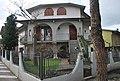 Meldola Via Gioacchino Rossini 10 - panoramio.jpg