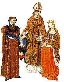 Melisende and Fulk of Jerusalem.jpg