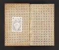 Memoires de Montecuculi, generalissime des troupes de l'empereur - divisés en trois livres - I. De l'art militaire en général, II. De la guerre contre le turc, III. Relation de la campagne de 1664 MET i19547511-ef.jpg