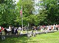 Memorial Day 2011.jpg