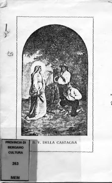 File:Memorie S. Maria della Castagna.djvu