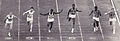 Men 100m final 1960 Olympics.jpg