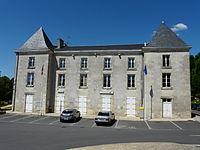 Mensignac bâtiment mairie (2).JPG