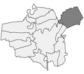Meppen-Apeldorn.png