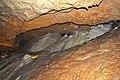 Meramec Caverns 0102.jpg