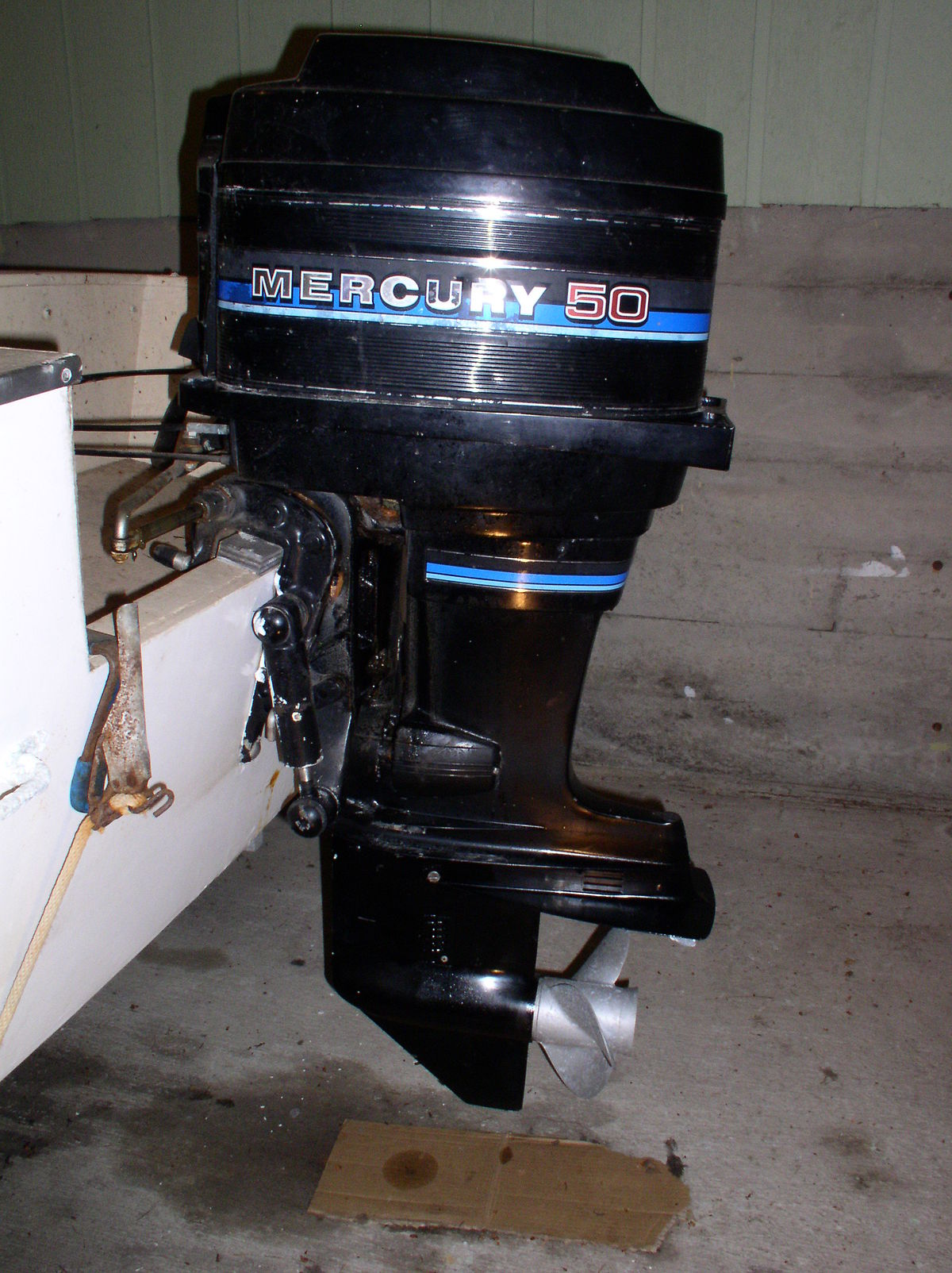 File:Merc 50 hp.jpg - Wikimedia Commons on