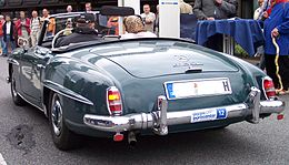Mercedes-Benz 190 SL green hl2.jpg
