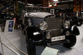 Mercedes-Benz G4 1938 RFront SATM 05June2013 (14414280797).jpg