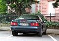 Mercedes-Benz SL (R129), Germany.jpg