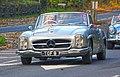 Mercedes (10675340144).jpg