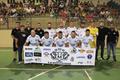 Mercenários campeão 2019.png