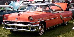 Mercury Montclair 1955.jpg