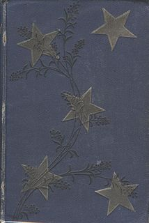 <i>The Merry Men and Other Tales and Fables</i> book by Robert Louis Stevenson