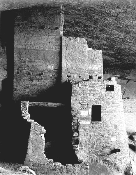 Datei:Mesa Verde Cliff Palace Aaj02.jpg