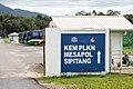Mesapol Sabah KEM-PLKN-01.jpg
