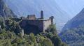 Mesocco castle 3.jpg