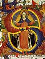 Messale 558, vergine protettrice dei domenicani.jpg