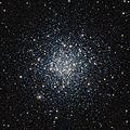 Messier 55 VISTA.jpg