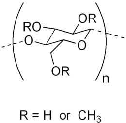 Methyl cellulose.png