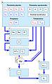 Metoda NTU - Algorytm.jpg