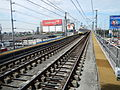MetroManilajf1612 03.JPG