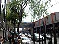 Metro San Antonio Abad 01.jpg