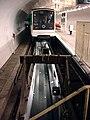 Metro de Paris - Ligne 3 bis - Gambetta 07.jpg
