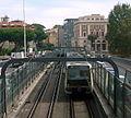 Metro tevere roma0.JPG